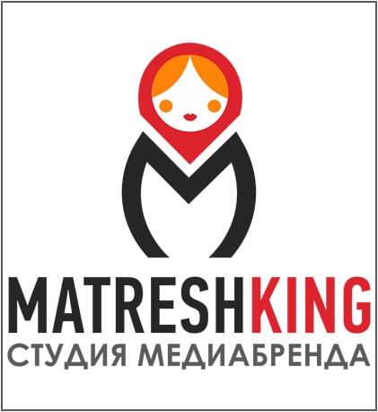 матреша-min